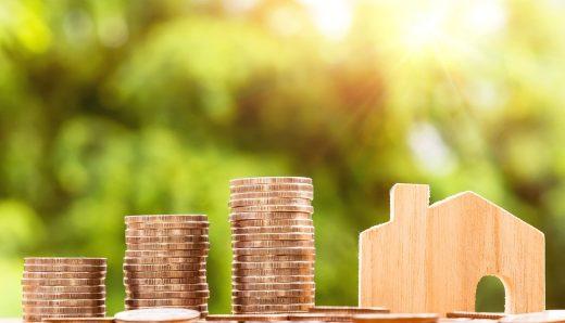 A propósito de las modificaciones en el Impuesto de Sucesiones y Donaciones en Andalucía