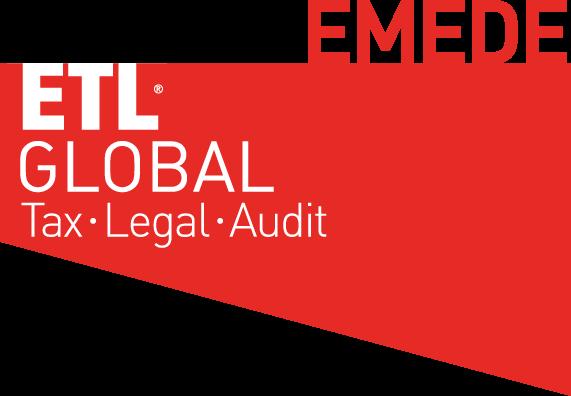 Emede ETL Global