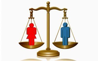 Nueva normativa en materia de igualdad en las empresas