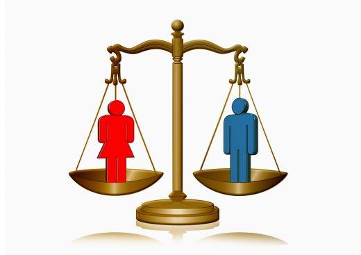 La igualdad como último consejo