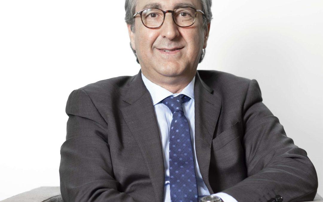 Juan Manuel Toro Fernandez