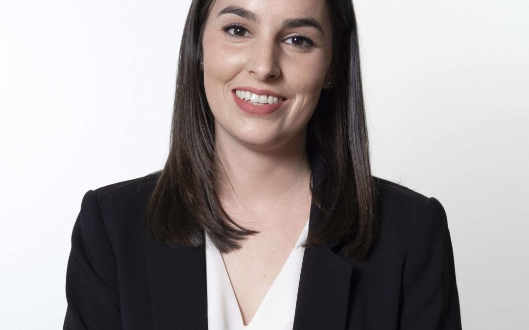 Marta Ruiz Herrero