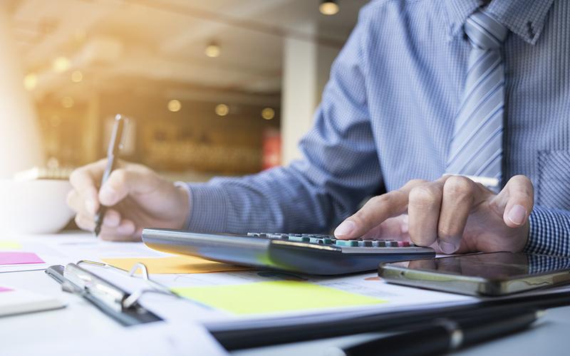 Posibilidad de aplicación del tipo reducido del Impuesto sobre Sociedades a Entidades de nueva creación