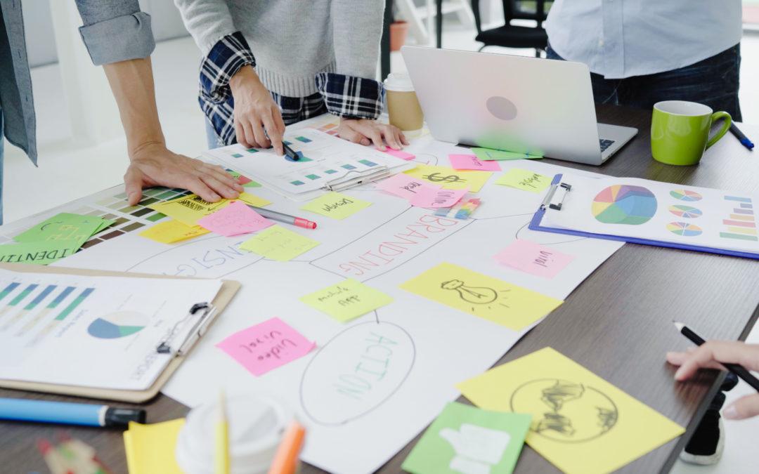 El aterrizaje del Marketing en Asesorías y Despachos