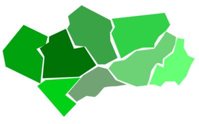 Tarifa plana para autónomos en Andalucía