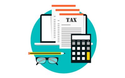 Tributar por IVA o por Transmisiones Patrimoniales Onerosas,  ¿Es compatible? ¡Qué lío!