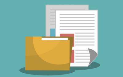 Obligaciones Tributarias en relación a las cuentas anuales