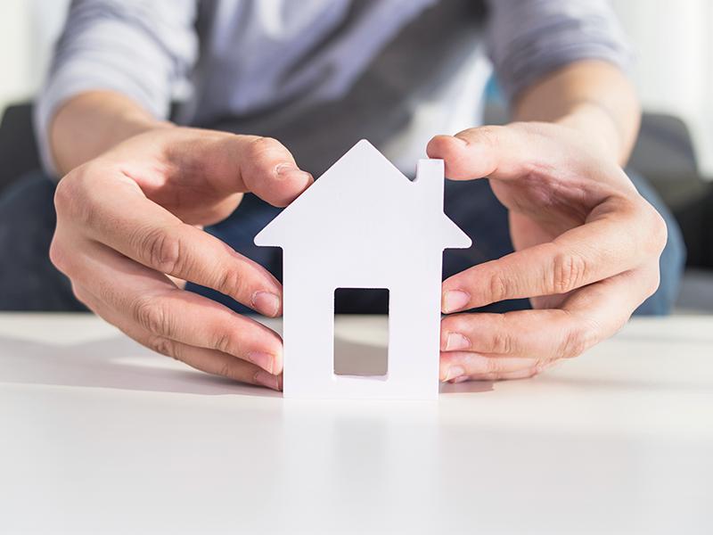 Exoneración de retención a los arrendadores