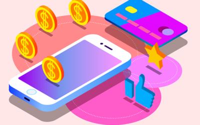 CashBack: Implicaciones en la actividad empresarial