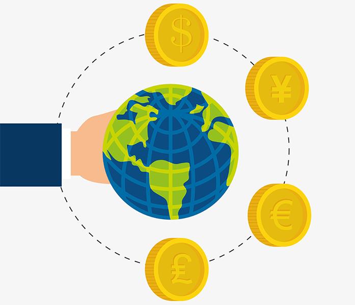 Declaración de titulares de inversión española en el exterior en valores negociables