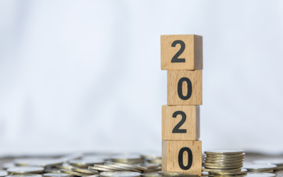 ¿Cuánto cuesta ser autónomo en 2020?