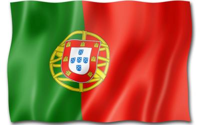 Inconvenientes de trasladar la residencia Fiscal a Portugal