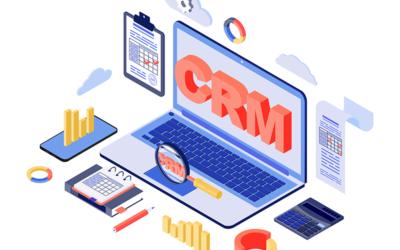 La Importancia del CRM