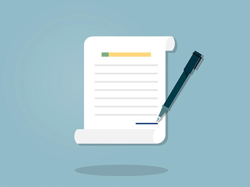 Nota de Aviso 16/2020. Guía y modelo de formulario para que las empresas comuniquen la baja de la prestación de todos los trabajadores afectados por ERTE por finalización de las medidas temporales.