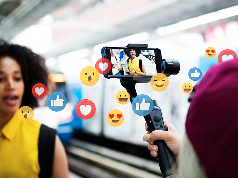 ¿Cómo tributan los Influencers y Youtubers?