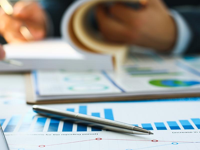Cuestiones Contables-fiscales y de auditoría controvertidas derivadas del COVID-19