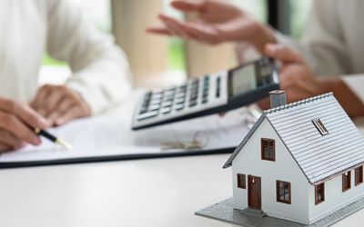 Imputación de rentas inmobiliarias de no residentes por los inmuebles situados en España