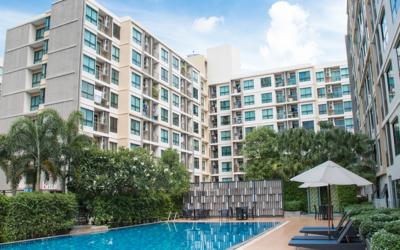 Se acabó el modelo 179: se acabó la obligación de informar sobre el arrendamiento de pisos turísticos.