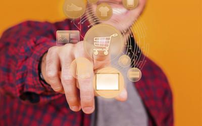 ¿Qué pasará con las ventas a distancia en 2021?