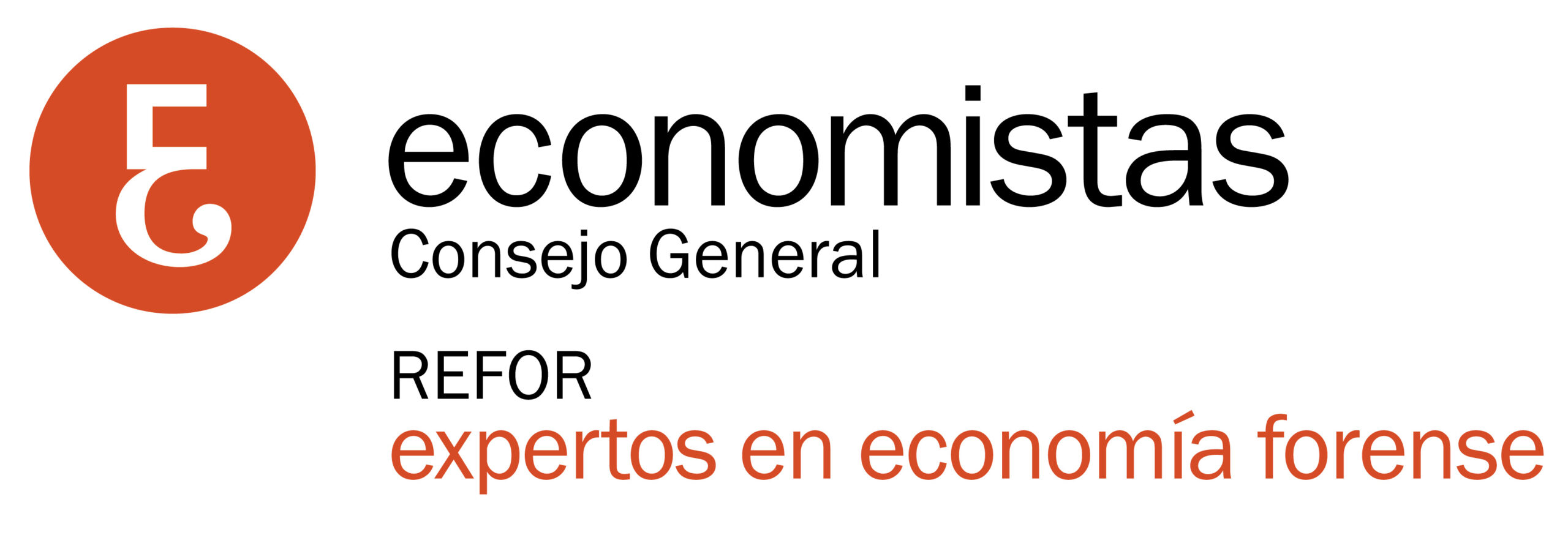 refor logo