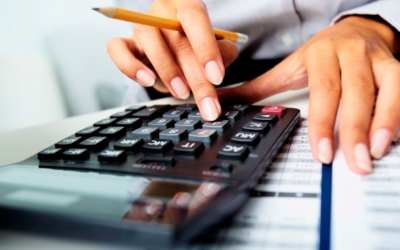 ¿Pudieran ser los recargos tributarios anulables por la declaración del estado de alarma?