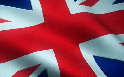 Nuevo plazo solicitud devolución IVA soportado Reino Unido 2020