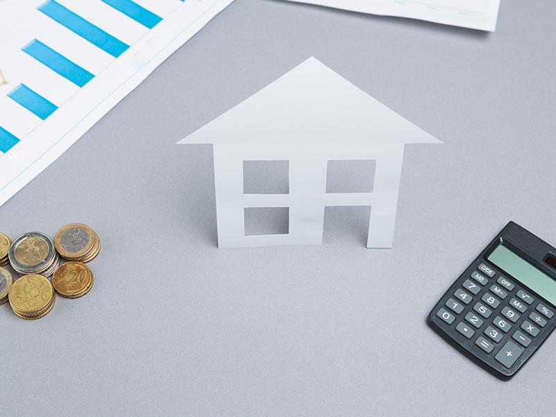 ¿Se debe tributar por la moratoria/reducciones de las rentas procedentes de los arrendamientos?