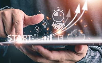 Trasformación digital en asesorías y despachos profesionales
