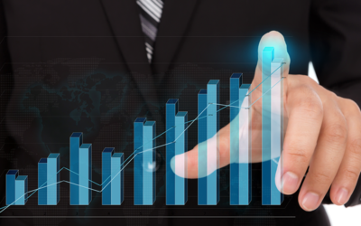 """La valoración de un """"token equity"""" a efectos del IP"""