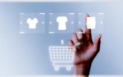 Novedades fiscales para el e-commerce