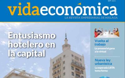 Las Asociaciones también tributan – Vida Económica